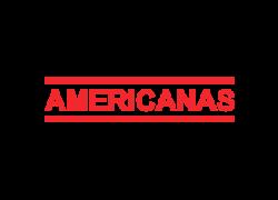 americanas-nova
