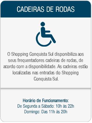 cadeira_rodas