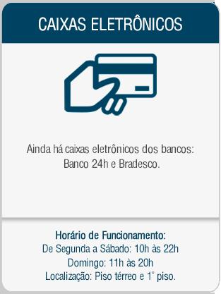 caixa_servico