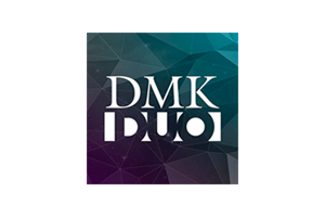 DMK DUO