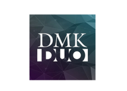 dmkduo_logo