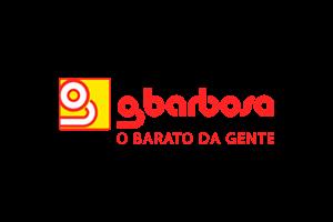 Hiper GBarbosa
