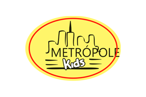 Metrópole Kids