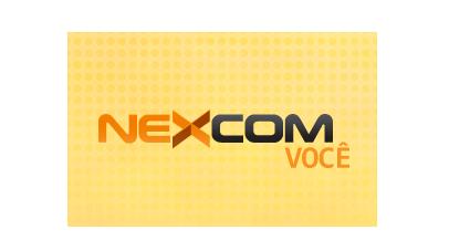 nexcom_logo
