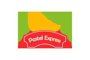Pastel Express