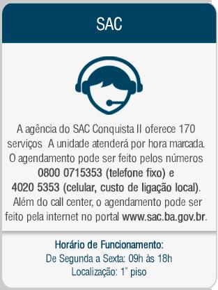 sac_servicos
