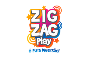 Zig Zag Play