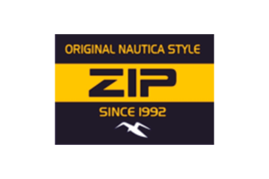Zip Náutica