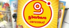 Hiper GBarbosa no Shopping Conquista Sul