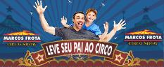Leve seu Pai ao Circo