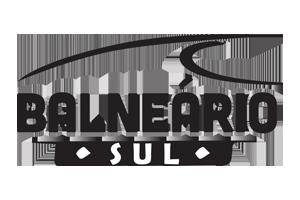 Balneário Sul
