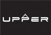 Nova loja: Upper