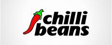 Chilli Beans inaugura loja no Shopping Conquista Sul