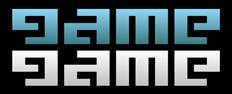 Inauguração da Game Game 5.0!