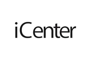 iCenter – Quiosque