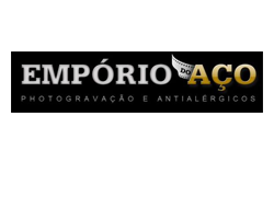 emporios_do_aco