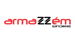 logo_armazzem