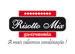 Risotto Mix