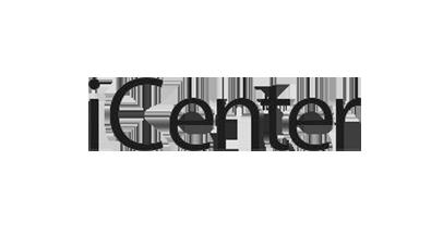icenter_logo
