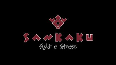 Logo_Sankaku-nova
