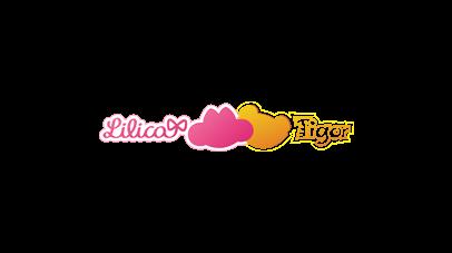 Logos_lilocas-nova