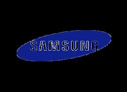 Samsung_logo-nova