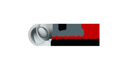 agnusdei-nova