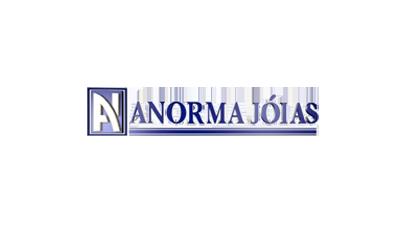 anormajoias-nova
