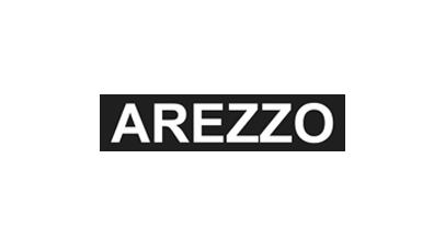 arezzo-nova