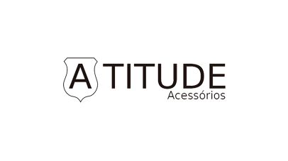 atitude_logo-nova