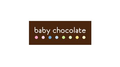 babychocolate-nova