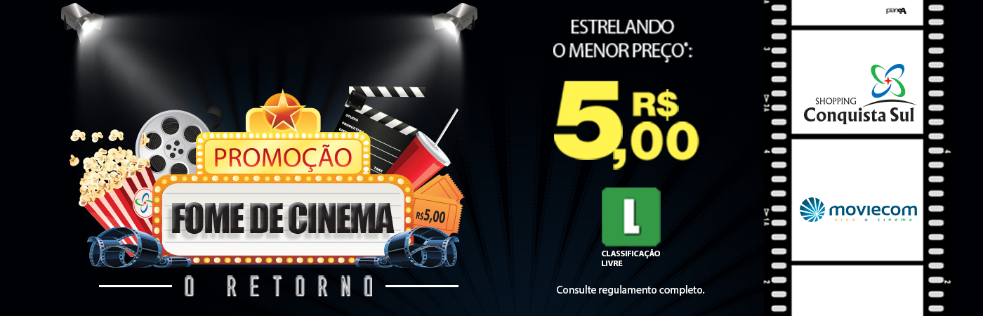 banner-site-Fome-de-Cinema-scs-1400X450-Julho-2014