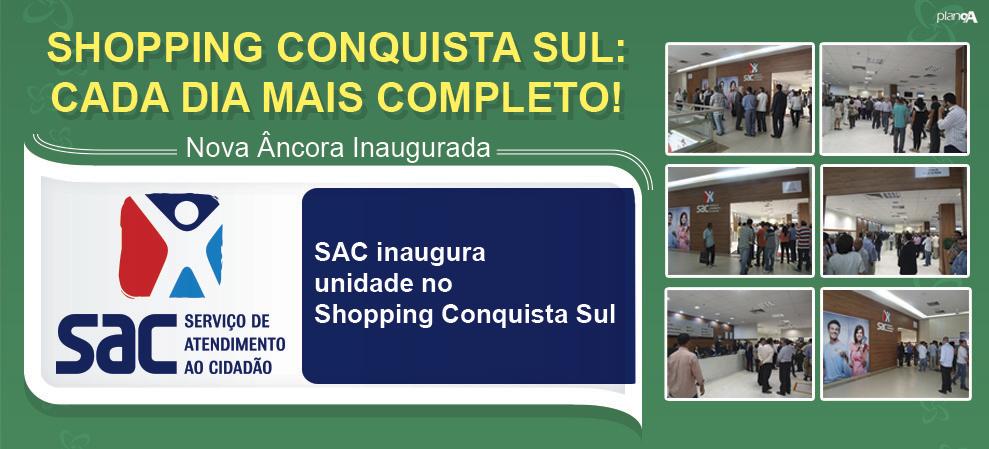 banner-site-novas-lojas-2-Shopping-C-Sul-989x449-outubro2014