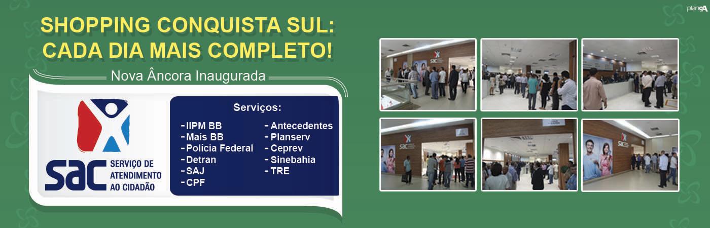 banner-site-novas-lojas-Shopping-C-Sul-1400x450-outubro2014