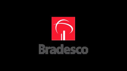 bradesco2-nova