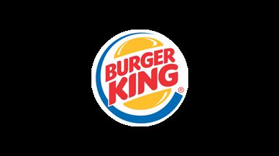 bruger_king_logo-nova