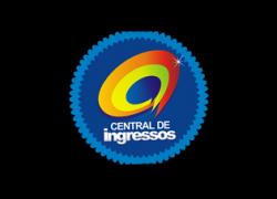 centralingressos-nova