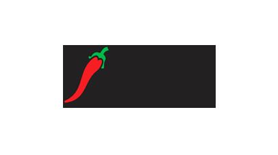 chilibeans-nova