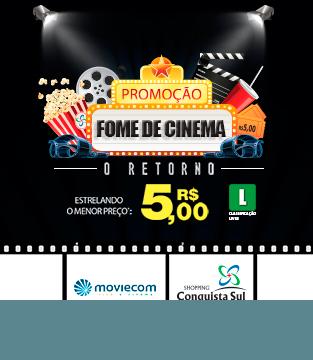 destaque_fomedecinema1