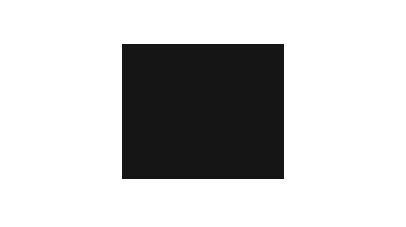 dmk-nova