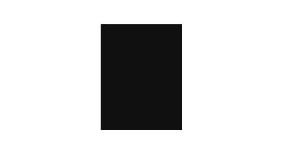 dmkbalneario-nova