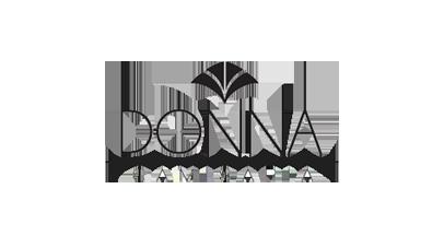 donna-nova