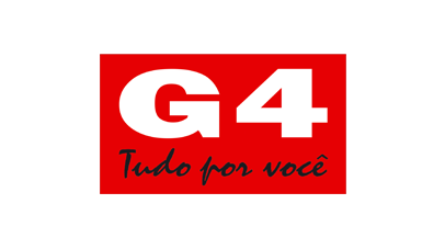 g4-nova
