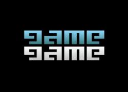 gamegame-nova
