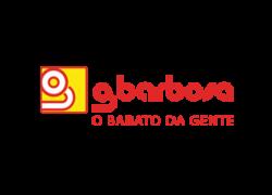 gbarbosa-nova