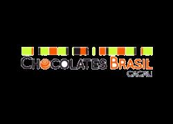 logo_chocolatesBrasil4