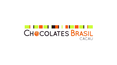 logo_chocolatesBrasil4