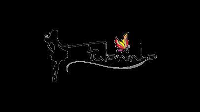 logo_fulaninha-nova