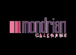 logo_mondrian-nova