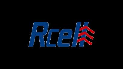 logo_rcell-nova